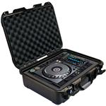 Gator Cases Waterproof Case for Pioneer CDJ-2000