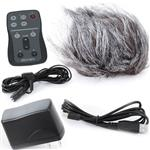 Zoom APH-5 Accessory Pack for the H5 Recorder