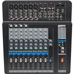 Samson MXP144 14-Channel Analog Stereo Mixer