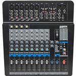 Samson MXP144FX 14-Channel Analog Stereo Mixer with Effects and USB