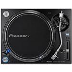 Pioneer PLX-1000 High Torque Professional Turntable