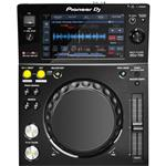 Pioneer XDJ-700 Rekordbox Digital DJ Deck