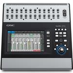 QSC Touchmix 30 Compact Digital Mixer
