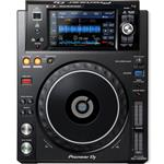 Pioneer XDJ-1000MK2 Digital Multi Player