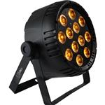 Blizzard LB PAR HEX LED Par Can