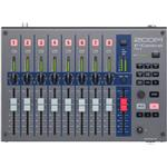 Zoom FRC-8 Mixing Control Surface for the Zoom F8 and F4
