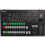 Roland V-800HD MK II Multi-Formal Video Switcher