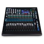 Allen & Heath QU-16C Live and Studio Rackmount Digital Mixer