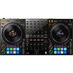 Pioneer DDJ-1000 4 Channel DJ Controller for Rekordbox DJ