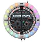 Zoom ARQ AR-48 Aero RhythnTrak All-In-One Production and Live Performance Instrument