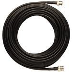 Shure UA8100 Coaxial Cable