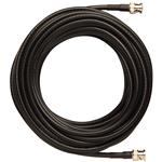 Shure UA850 Coaxial Cable