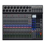 Zoom Livetrak L-20 20-Channel Digital Console
