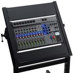 Zoom RKL-12 Rackmount Kit for Livetrack L-12