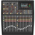 Behringer X32PRODUCER 40-input Digital Mixing Console
