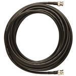 Shure UA825 25 FT Coaxial Cable