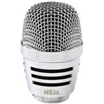 Heil Sound RC-35 Wireless Vocal Microphone Capsule for Shure Transmitters