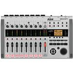 Zoom R24 Recorder, Interface, Controller and Sampler