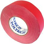 Polyken 510 Red Gaffer's Tape - 2