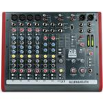 Allen & Heath ZED 10FX Mixing Console