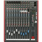 Allen & Heath ZED 14 PA Mixing Console