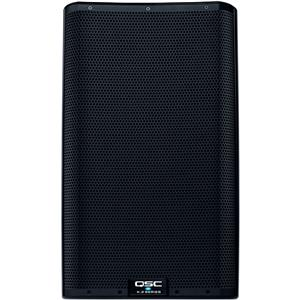 "QSC K12.2 Powered 12"" Speaker"