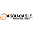 AccuCable